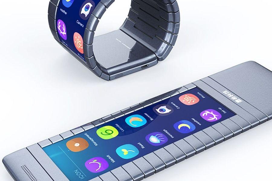 smartfon-s-gibkim-ekranom.jpg