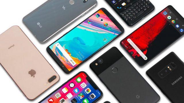 smartphones-2018.jpg