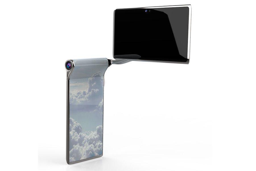 smartphones-2020.jpg