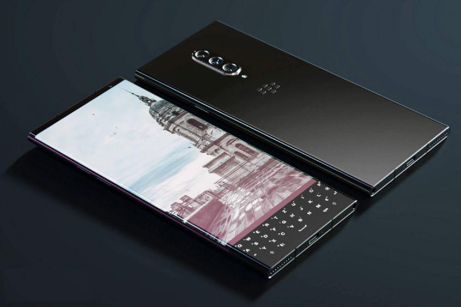 smartphones-2022.jpg