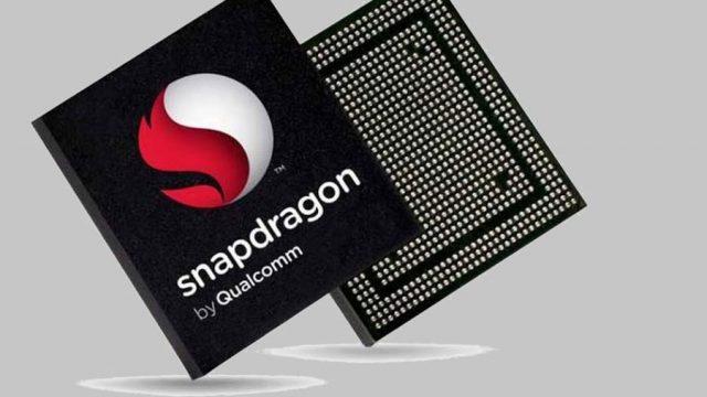 snapdragon-653.jpg