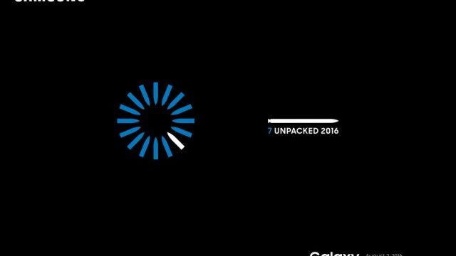 unpacked-2016.jpg