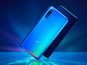 Xiaomi Mi 9 Lite выйдет ближе к осени и получит большой экран 6.39″