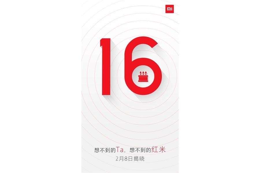 xiaomi-redmi-note-4x.jpg