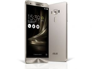 ASUS ZenFone 3 Deluxe против Samsung Galaxy S7 Edge: Тайвань против Кореи