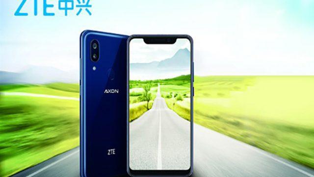 zte-axon-9-pro-teaser.jpg