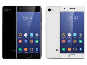Акция: флагманский ZUK Z2 на Snapdragon 820 всего за … 286.99 USD!